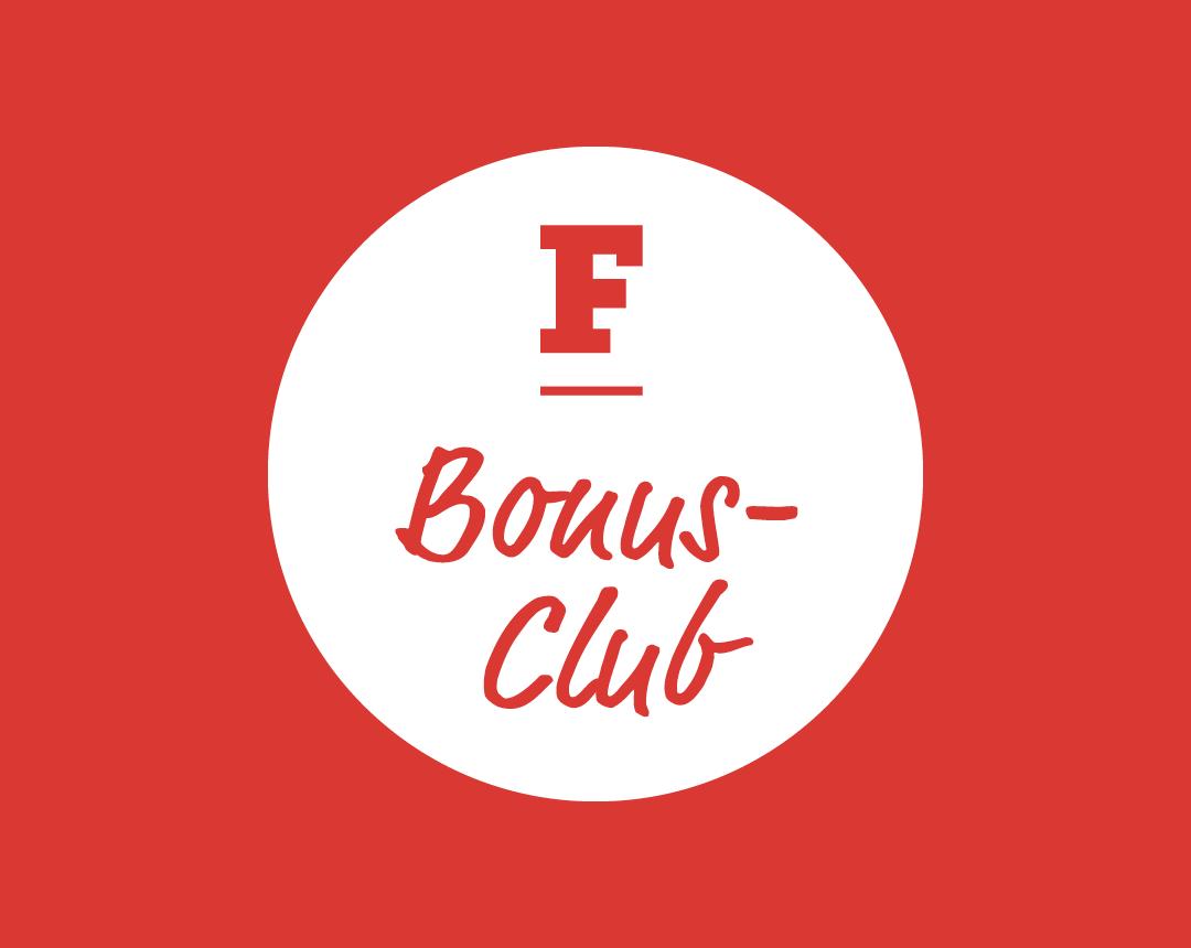 Bonus_Club_NEU