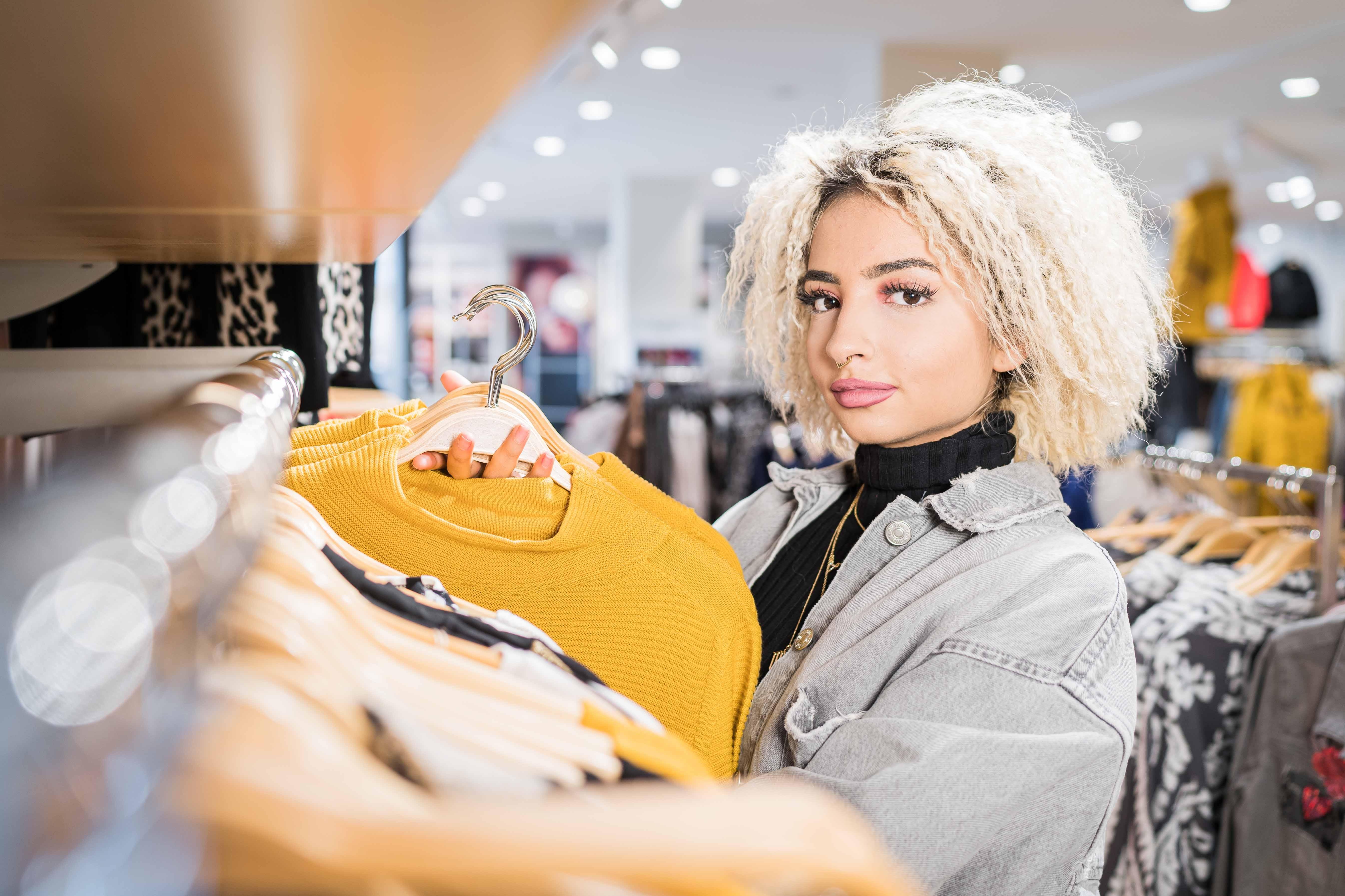 Einzelhandelskauffrau_06_20191003_Kopie
