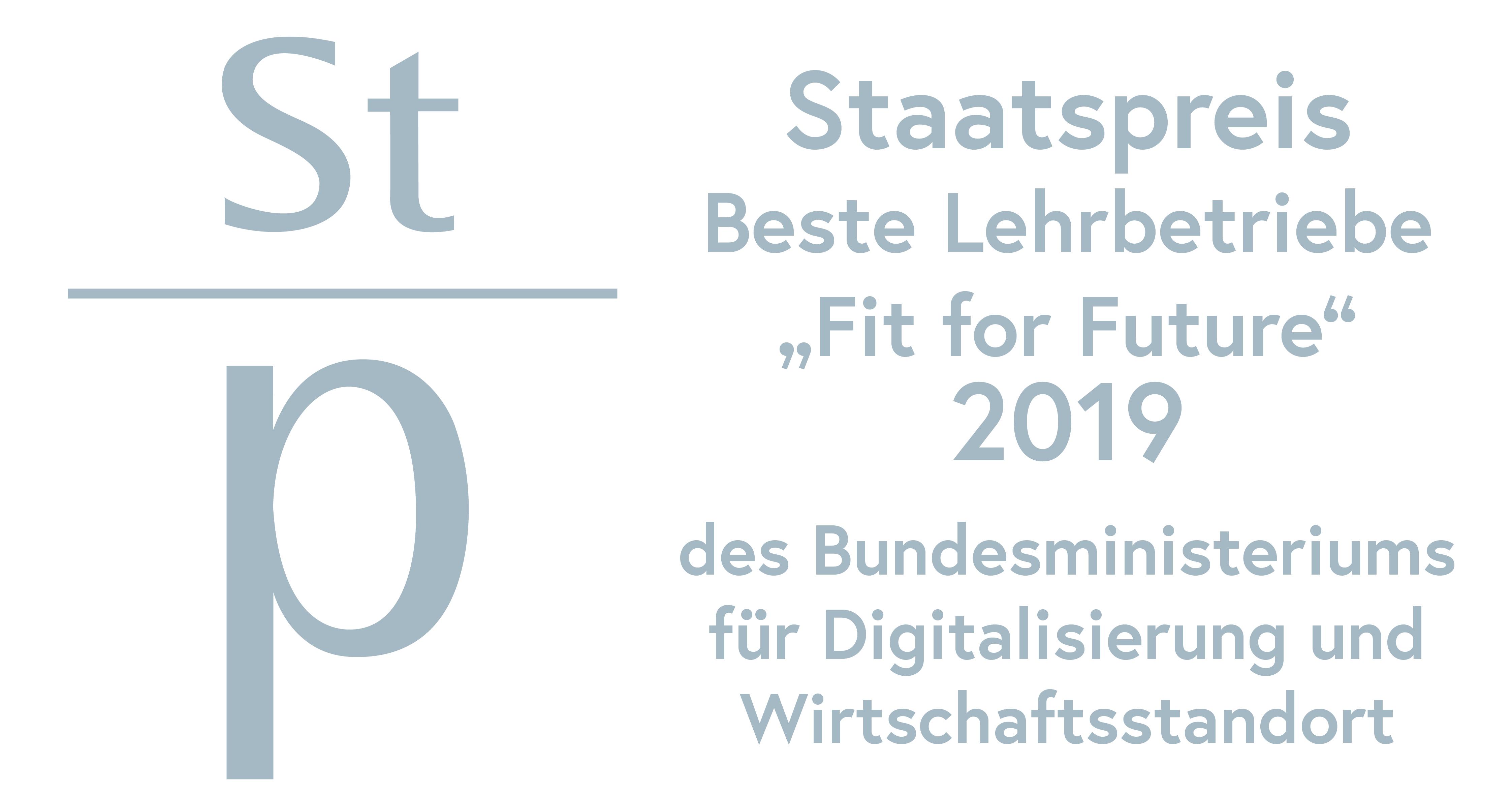 Kennzeichen-Beste-Lehrbetriebe-2019_2_