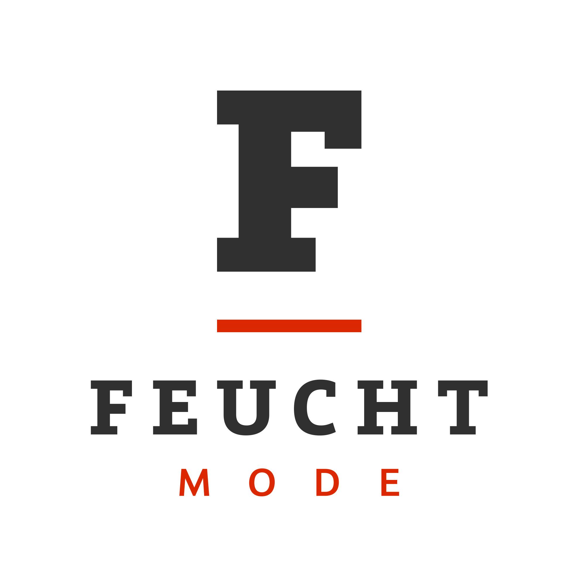 Feucht Mode Logo